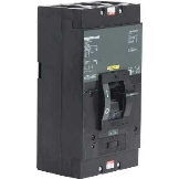 SCHNEIDER ELECTRIC 00981