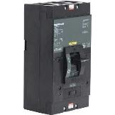 SCHNEIDER ELECTRIC 00981