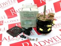 ELECTRO SWITCH 24203PF