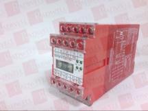 SINGULAR CONTROLS SRB-NA-R-C.33-115V