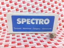 SPECTRO SP122