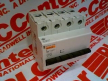 SCHNEIDER ELECTRIC 15093