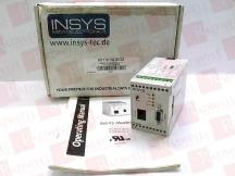 INSYS 110.756.WD03