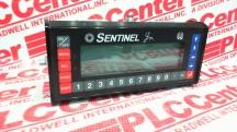 SENTINEL DP330041