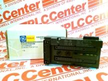 FANUC IC200CHS003
