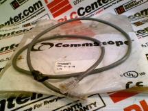 COMM SCOPE UNC5-GY-3F-NB