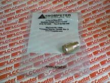 TROMPETER ELECTRONICS RF121-1