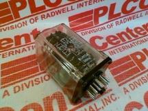 LINE ELECTRIC RLH15A-120