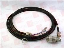IRCON 56069-2