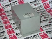 POWERTRAN EF654L2000