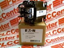 CUTLER HAMMER C0150-E5EFB