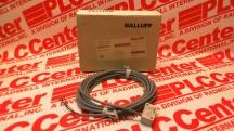 BALLUFF BES01N5