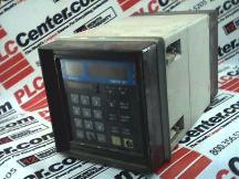 ENVIC DMCP-20