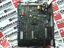 POWERTEC INDUSTRIAL MOTORS INC C003.5N2CH000NN