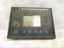 SCHNEIDER ELECTRIC DSM303