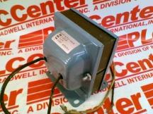 JEFFERSON ELECTRIC 637-471-000