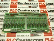 KANSON ELECTRONICS INC 23720L