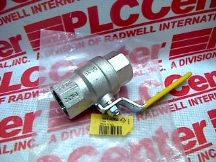 RS COMPONENTS 465-4702