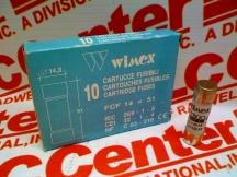 WIMEX 5400225