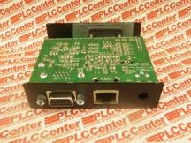 SUN MICROSYSTEMS E164671