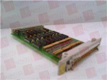 BARMAG ELECTRONICS ED285F