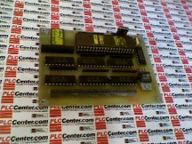HBC ELECTRONIC XON-24/1
