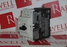 WEG MPW65-3-U040