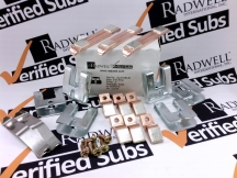 RADWELL VERIFIED SUBSTITUTE ZL210SUB