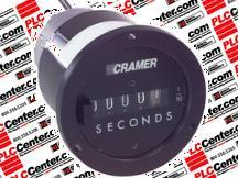 CRAMER 10075