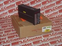 BAILEY CONTROLS IISAC-01