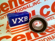 VXB 6203-2RS