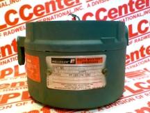 RELIANCE ELECTRIC F51A0324M-XT