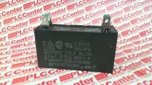 ASC CMPS-3-10-450