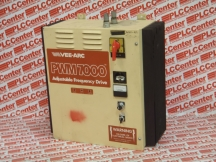 VEE ARC 8050U1-A021