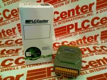 ICP CON M7017C