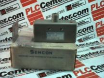 SENCON 11P-341-03SS