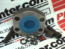 ANCHOR FLANGE W4-20-20U