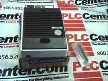 AIPHONE LED-2