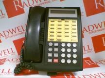 AT&T 7311H14A-003