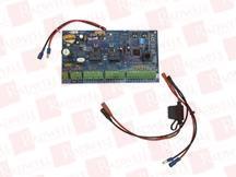 GTO INC PWB-3040