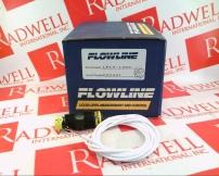 FLOWLINE LP10-1303