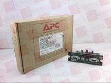 MATRIX UPS AP-9607