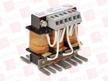 PLC DIRECT LR-45P0