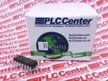 MOUSER ELECTRONICS CD74HCT221E