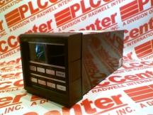 LFE D0-8040-55
