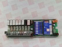 ENERGY CONTROL SYSTEMS 87400
