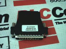 ION NETWORKS WG-RJ45E25M
