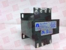 ACME ELECTRIC TA-1-81212-R
