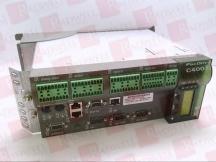 ELAU AG C400/A8/1/1/1/00