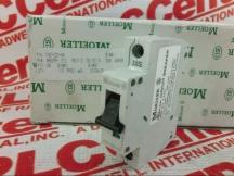 MOELLER ELECTRIC FAZ-C20-NA